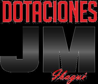 Dotaciones JM Ibagué