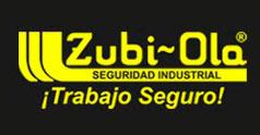 ZUBI-OLA